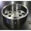 機械金属加工サービス 製品画像