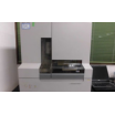 微生物解析『T-RFLP解析』 製品画像