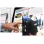株式会社ソフトアップJ 認知症社会サポート事業紹介 製品画像