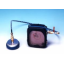 自記録水圧測定器『FJN-501』 製品画像