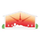 暖房システム『蓄熱式床暖房』 製品画像