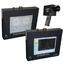 振動解析装置『semia SYNTHAM 5000』 製品画像