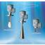 レーダー式レベルメータ『KLRシリーズ』 製品画像