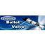 カートリッジ型電磁弁『Liquid Bullet Valve』 製品画像
