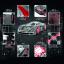 車両運動シミュレーションソフト『VI-CarRealTime』 製品画像
