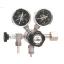 高腐食性ガス対応圧力調整器『S-LABO M1シリーズ』 製品画像