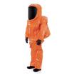 化学防護服『CPS 5900』 製品画像