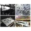 精密機械部品加工サービス 製品画像