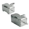 電磁アクチュエーター キープ型双安定ソレノイド SKWシリーズ 製品画像