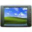 液晶ディスプレイ SEFORM SEF804ATPC-SLUH 製品画像