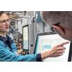 【特集】ダイカストマシンのスマート制御システム 製品画像