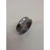 炭窒化チタン複合セラミックス タイアスト 製品画像