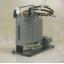 燃料電池関連機器 小型加湿器 HG100 製品画像