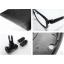 加工技術「先端複合材CFRP(炭素繊維強化プラスティック)成形」 製品画像