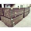 木材の代替に!プラスチック角材『エコロ木V』PE/PPシリーズ 製品画像