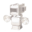 映像監視システムサービス 製品画像