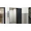 荷物用・人荷用エレベーター『マルチベアー』 製品画像