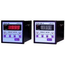 導電率調節計『DCM-2B型』 製品画像