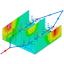 回路網型熱流体解析ソフトウェア『SINDA/FLUINT』 製品画像