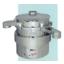 シンプルタイプ円型振動ふるい機『アミィ』 製品画像