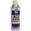青ニス除去剤S 00154 (420ml)スプレーケガキ塗料専用 製品画像