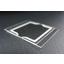 空セル(薄ガラス貼り合わせ加工技術) 製品画像