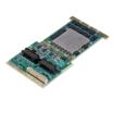 X-ES社製品組込み向けFPGAボード XPedite2500 製品画像
