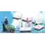 4WS台車『スキッパー』 製品画像