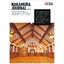 自由な木造建築『NAKAMURA JOURNAL VOL.1』 製品画像