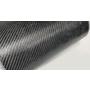 熱可塑性プリプレグ『MGC PC/CFRTP』 製品画像