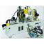 3次元CNC両曲げ30型パイプベンダー MAC-302F 製品画像