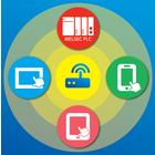 PLC通信アプリケーション『SMART Touch』 製品画像
