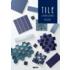 【総合カタログ】タイル『TILE CATALOGUE 2021』 製品画像