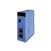 RTEXモーションコントローラ CPLM-3216N-YE 製品画像
