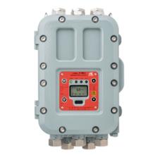 光波干渉式ガスモニター『FI-900』 製品画像