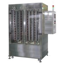 シャワー式連包袋冷却装置 製品画像