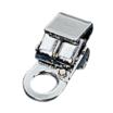安全帯用フック『FS-33』 製品画像