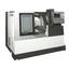 工作機械取り扱いメーカー 製品画像