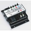 フルカラーLED照明器具用『調光器/コントローラー』 製品画像