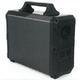 リチウムイオンバッテリー式交流電源装置『LDP1800-IV』 製品画像