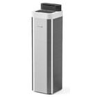 空間除菌システム『Devirus AC×クロラス除菌ウォーター』 製品画像