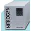 卓上サイズ 超小型窒素発生装置  製品画像