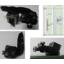 【課題解決事例】ヘッドの高さ精度の調整による鍛造品への切り替え  製品画像