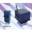 『LED・半導体レーザー技術展 出展製品のご案内』 製品画像