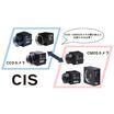お客様のご用途に適したCMOSカメラをご提案します 製品画像