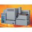 自動試料燃焼装置/高温炉システム『AQF-2100S』 製品画像