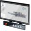 インダストリー4.0対応の高速2次包装機(カートナー) 製品画像