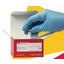 DNAコード化ライブラリー(DEL) 製品画像