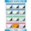 産業用繊維資材 デルマクリアカーテン 製品画像
