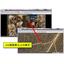 顕微鏡用画像システム『TeraSynth(テラシンセ)』 製品画像